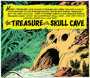 The Treasure of the Skull Cave2.jpg