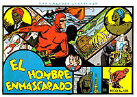 HombreEnmascarado 001 Hispano.jpg