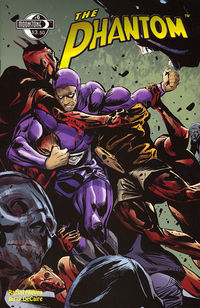 Phantom6moonstone.jpg