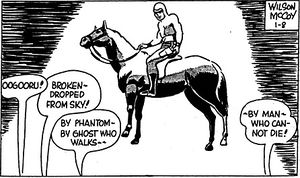 The Flying Horse (daily story).jpg